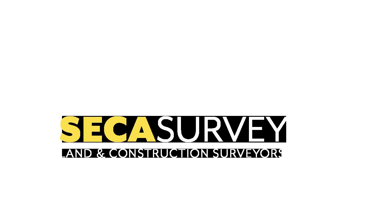 surveyors-auckland